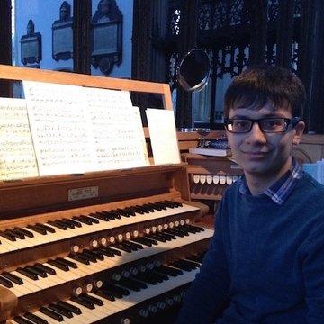 Jonathan Palman's profile picture