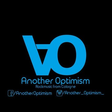 Another Optimism's profile picture