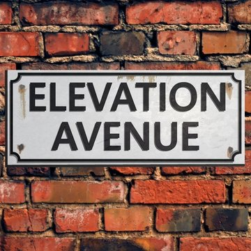 Elevation Avenue's profile picture