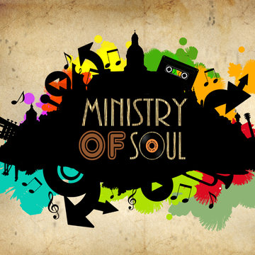 Ministry of Soul's profile picture