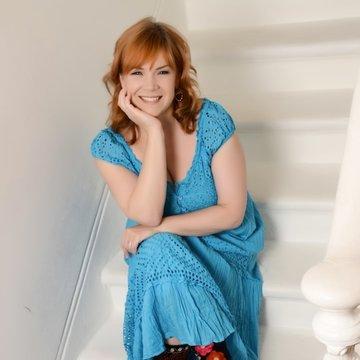 Pamela Pecko Smith's profile picture