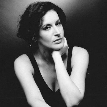 Luciana Di Bella's profile picture