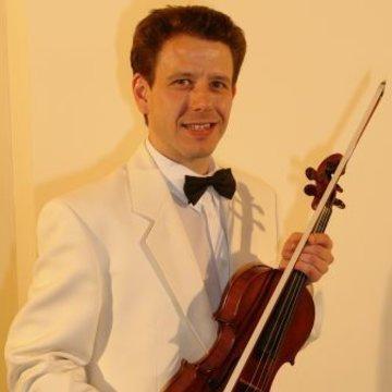 Matt Dennison's profile picture
