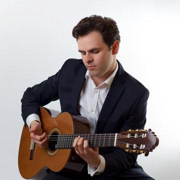 Moises Silva's profile picture