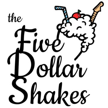 The Five Dollar Shakes's profile picture