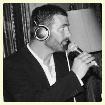 EventiMate vDJ's profile picture