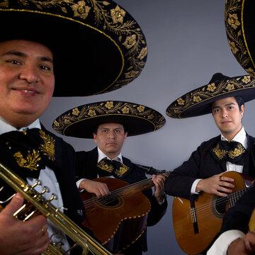 Mariachi Fiesta's profile picture