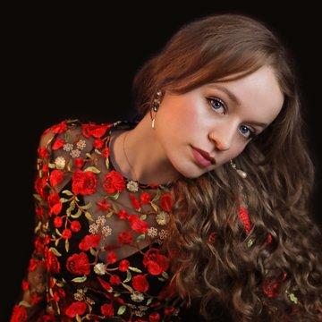 Sarah Munro's profile picture