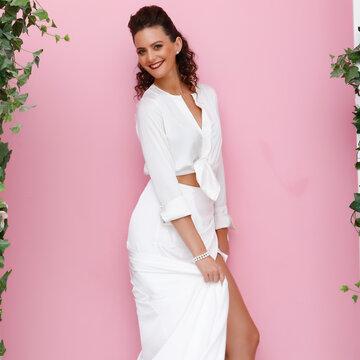 Andrea Dee's profile picture