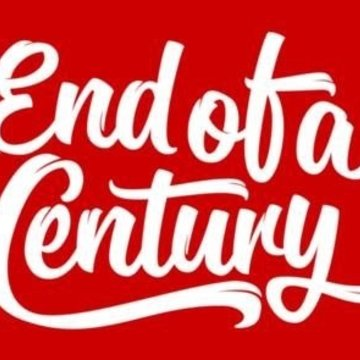 End of a Century's profile picture