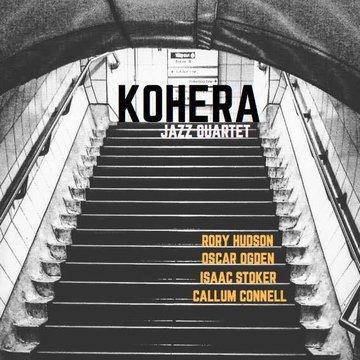 Kohera's profile picture