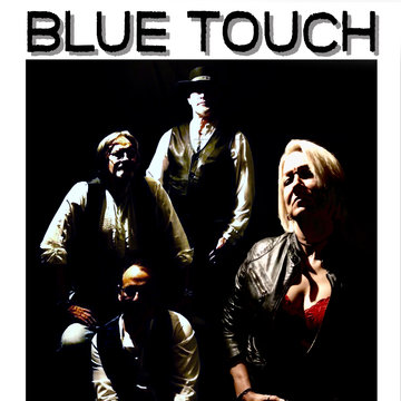 Blue Touch's profile picture