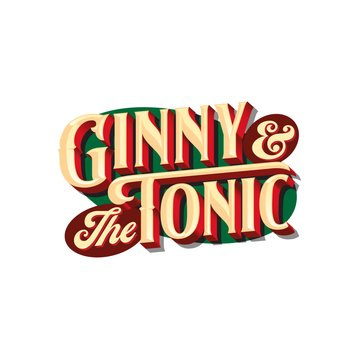 Ginny & The Tonic's profile picture