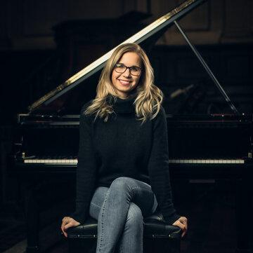 Petra Hajduchova's profile picture