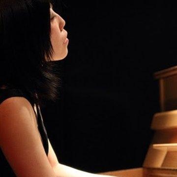 Noriko Shorney's profile picture