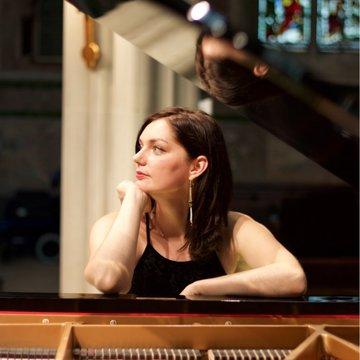 Ieva Dubova's profile picture