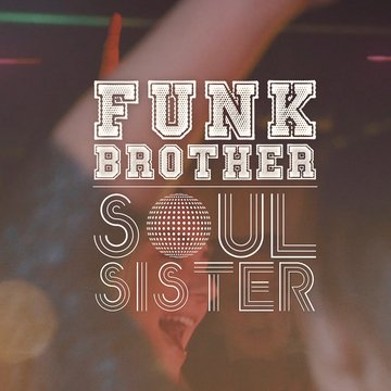 Funk Brother:Soul Sister's profile picture