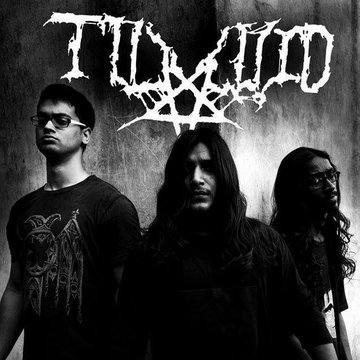 TOXOID's profile picture