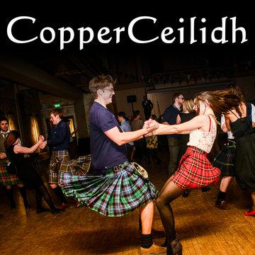 CopperCeilidh's profile picture