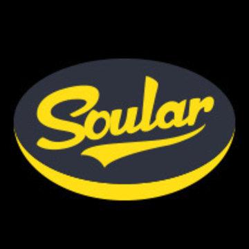 Soular's profile picture