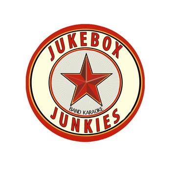 Jukebox junkies - band kareeokee's profile picture
