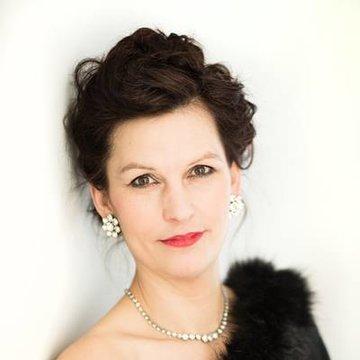 Caroline Trutz's profile picture