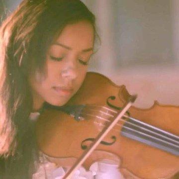 Rhiannon Dimond's profile picture
