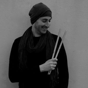 Davide Pasqualini's profile picture