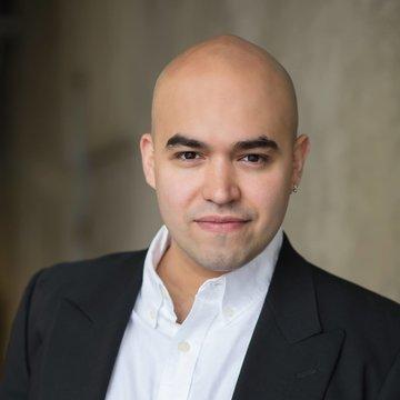 Sergio Augusto's profile picture