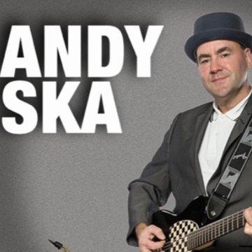 Andrew Stevenson's profile picture