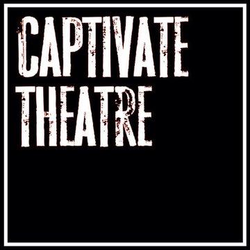 Captivate Theatre's profile picture