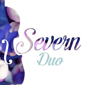 Severn Duo's profile picture