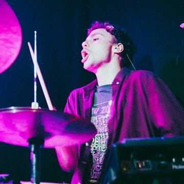 Kristian Bressington's profile picture