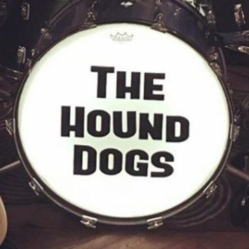 The Hound Dogs's profile picture