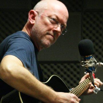 Steve Gibbs's profile picture