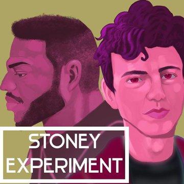 Stoney Experiment's profile picture