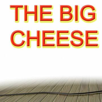 Big Cheese's profile picture