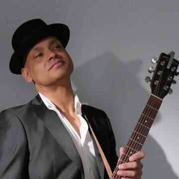 Jules Pais's profile picture