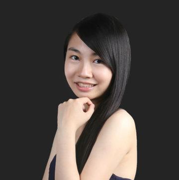 Anna Vienna Ho's profile picture