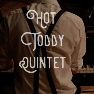 The HOT Toddy Quintet's profile picture