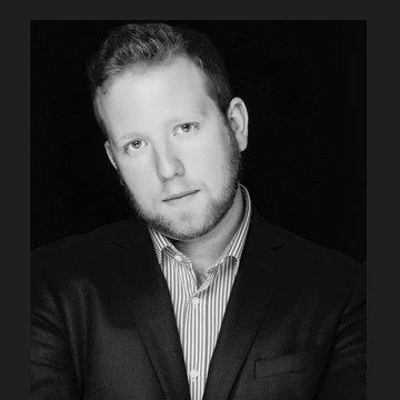 Matthew Kimble's profile picture