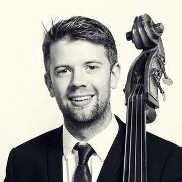 Jonathan Hamler's profile picture