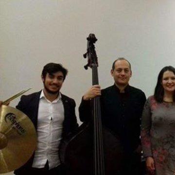 in jazz veritas's profile picture