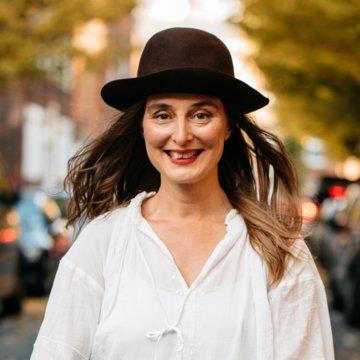 Lena Margareta's profile picture