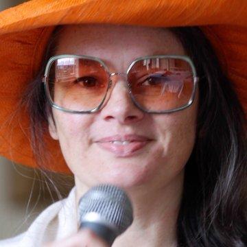 Summer Samba's profile picture