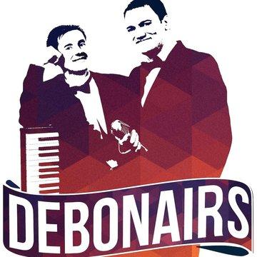 The Debonairs's profile picture