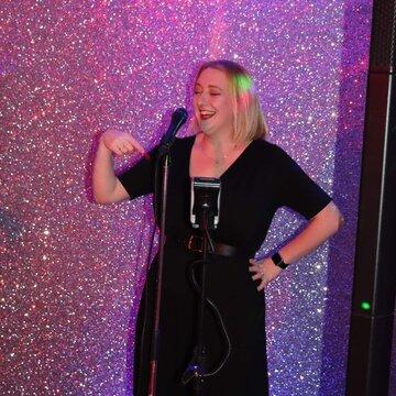 Rachel Revell's profile picture