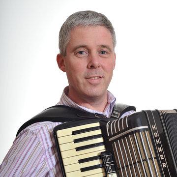 Ian Robertson's profile picture