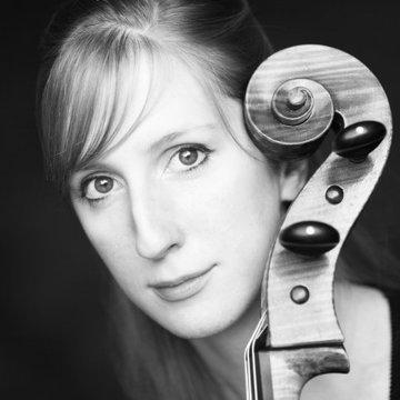 Naomi McLean's profile picture