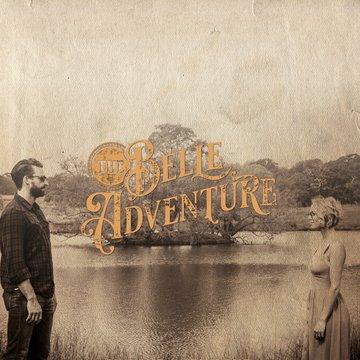 The Belle Adventure's profile picture